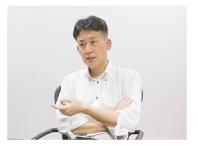 「サイゾーウーマン」取材